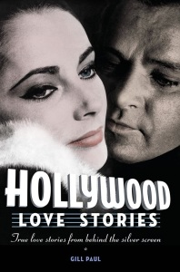 hollywood-love-stories-1-i-fame_plc_uk-976x976
