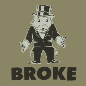 broke-monopoly-july-27