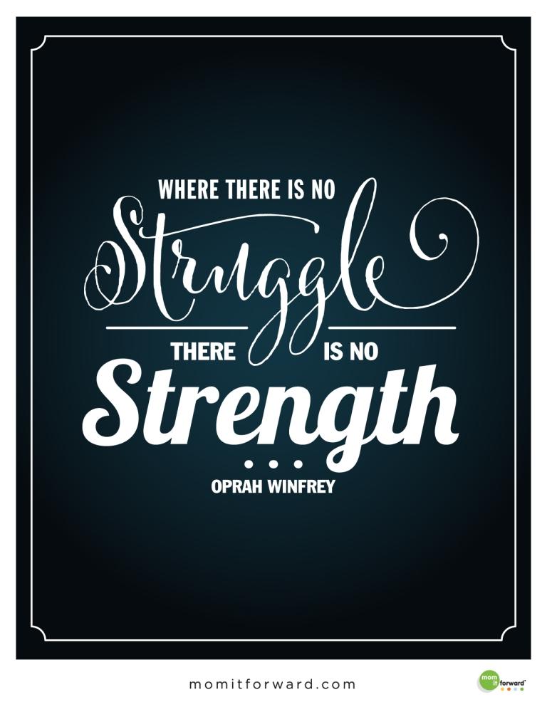 Quote-OprahWinfrey-Strength-01