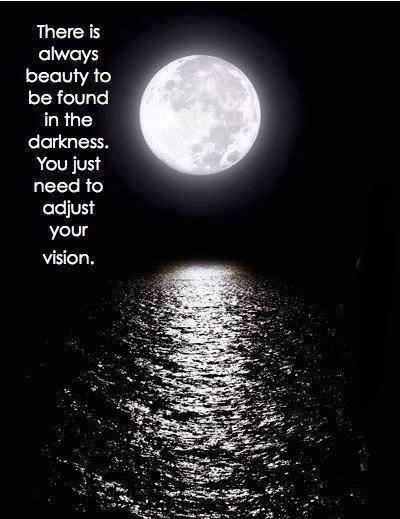 beauty-darkness