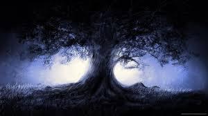 Darkness 5